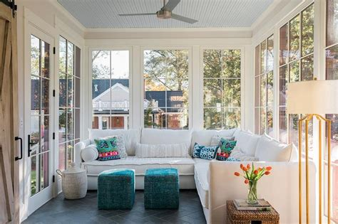 Wood Plank Vaulted Ceiling