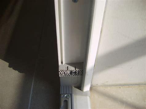 infissi porte serramenti in pvc e porte interne infix