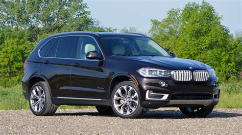 review bmw x5 review 2016 bmw x5 xdrive40e