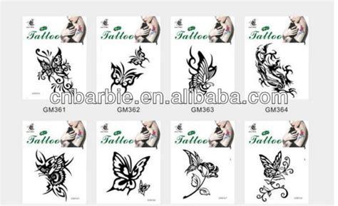 detail tattoo girl mp3 temporary tattoos for girls buy tattoos temporary