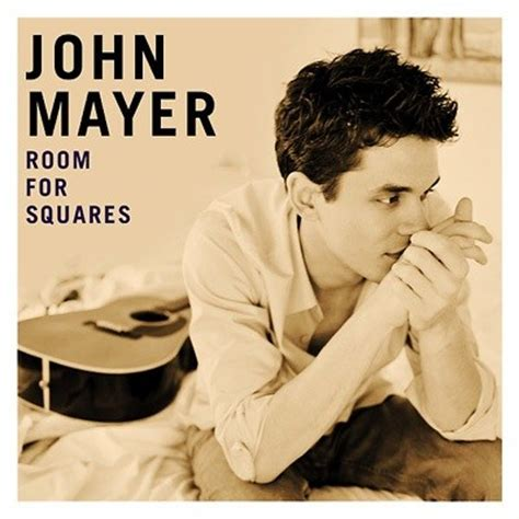 In A Burning Room Live Tab by Mayer Room For Squares Album Zip