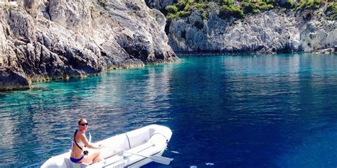 sailing greece with skipper sailing holiday from athens to the saronic islands on a