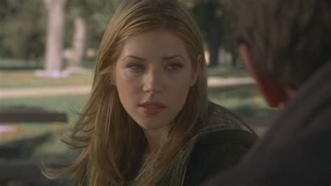 house one day one room katheryn winnick as in house md 3x12 one day one room katheryn winnick image 22746462