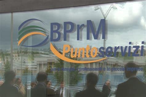 Banca Provincia Di Macerata by Mette Radici La Banca Della Provincia Di Macerata