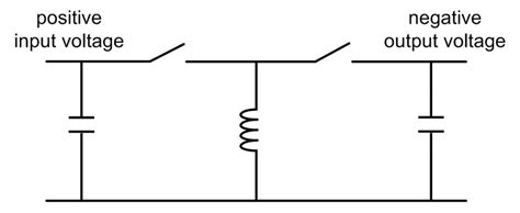 inductor negative power inductance negative voltage 28 images inductor negative voltage 28 images physics for