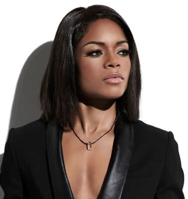catwoman black actress naomie harris the 50 hottest black actresses of all time