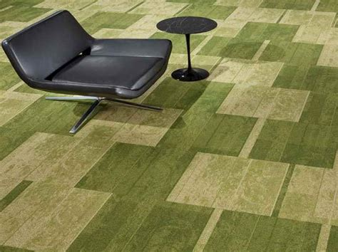 green flooring options green flooring ideas ourcozycatcottage com