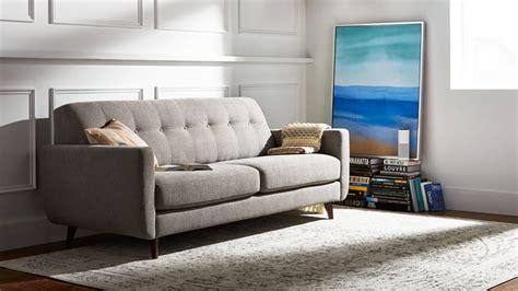 b q bedroom planner farmersagentartruiz com amazon s plan to take over your living room