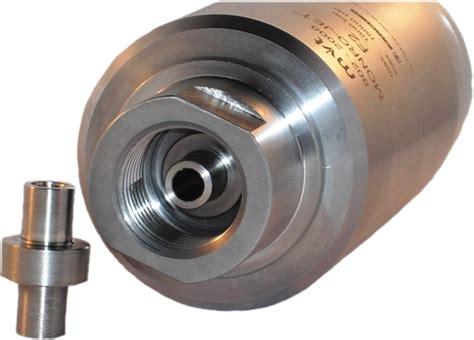 Nozzle Insert 0 8 Mm V1540006083 nozzle holder insert sjp
