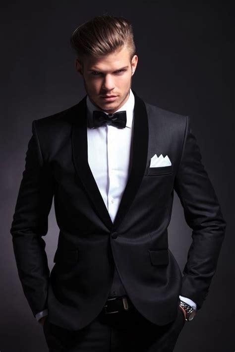 aliexpress com buy 2016 formal wear tuxedos velvet