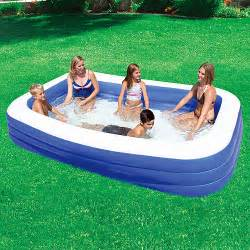 Backyard Pools Walmart Walmart