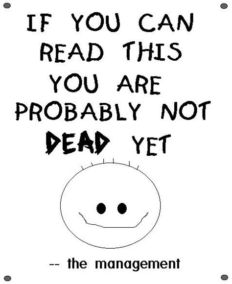 jthm if you can read this by sozuki15 on deviantart