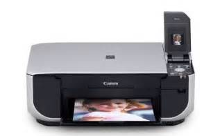 best color laser printer all in one 3 best all in one color laser printer copier scanner and