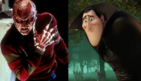 10 favorite halloween movies the geeky mormon best halloween movies on netflix for kids adults and