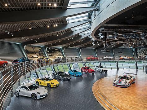Porsche Job Leipzig by Kundenzentrum Porsche Leipzig Gmbh