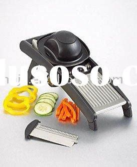 Great Croissants Cutter As Seen Tv 1 oxo grips oxo grips manufacturers in lulusoso page 1