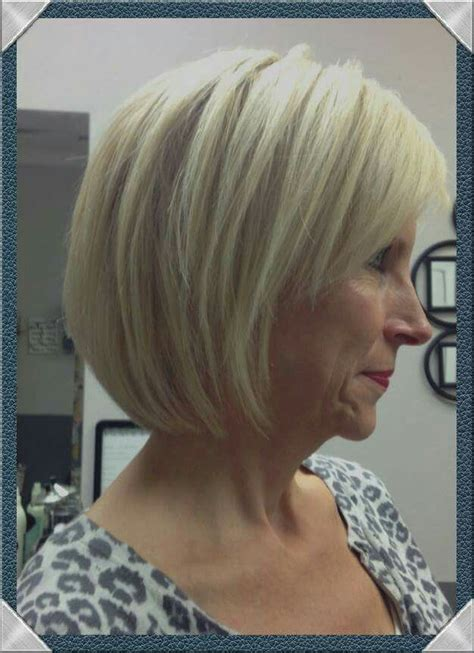 feather jaw length bob blonde chin length bob sophisticated hair by sue