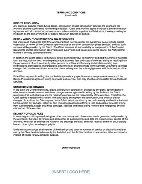 Guarantee Letter Aia Wiki Architekwiki