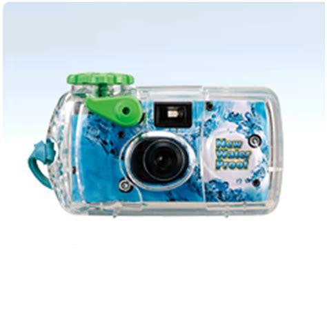 fujifilm quicksnap waterproof disposable camera 35ft