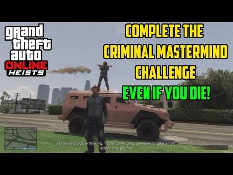 gta online tutorial how to complete full download gta online how to complete the 10 000 000