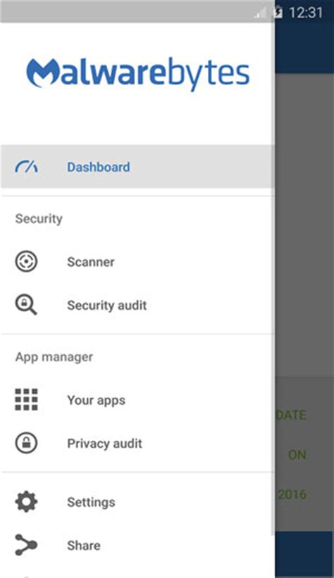 antimalware for android malwarebytes for android 28 images malwarebytes anti malware mobile now available for