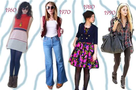 the latest fashion trends for 10 year olds top 10 yesteryear s fashion which are back again sparkinlist