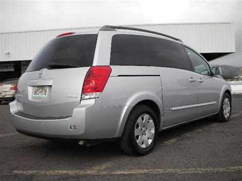 how cars work for dummies 2005 nissan quest parking system nissan quest 2005 review amazing pictures and images look at the car