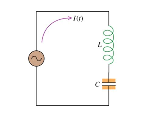 inductors in circuits mastering physics inductors in circuits mastering physics 28 images physics 122b electricity and magnetism ppt
