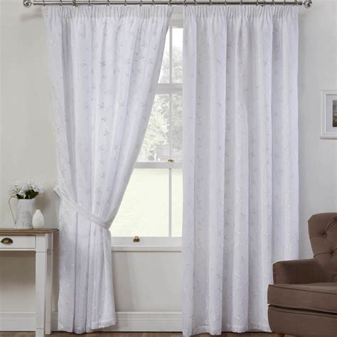 next voile curtains white voile curtains next curtain menzilperde net