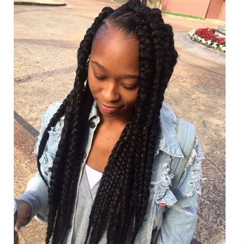 what is a dukey braid dookie braids a collection of ideas to try about other