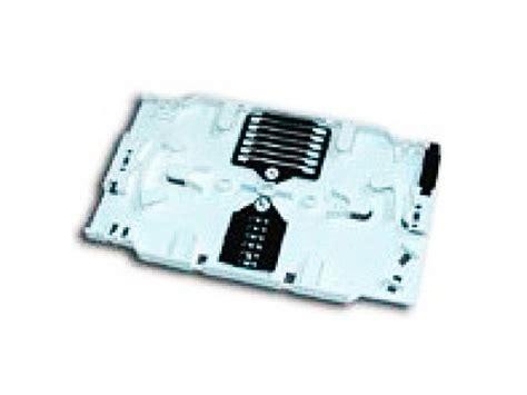 cabecera optica fibra 211 ptica p 225 gina 3 telcotec