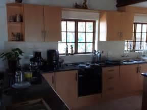 melamine kitchens in jhb amp pta nico s kitchens kitchen design and renovation pretoria 073 053 7756 red