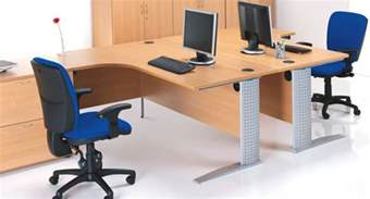 Office Desk Equipment Leasing Office Equipment Purchase Options Octopus