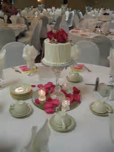 how to make cake centerpiece centerpieces that rock my world g plans events