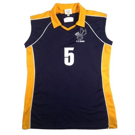 design jersey volleyball custom volleyball jerseys sultan athletic