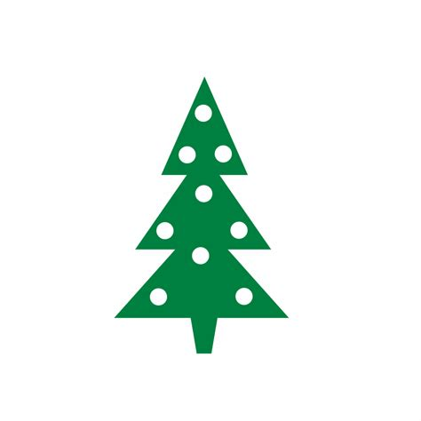 Free Clipart N Images: Three Free Christmas Tree Images Free Clipart Of Christmas Tree
