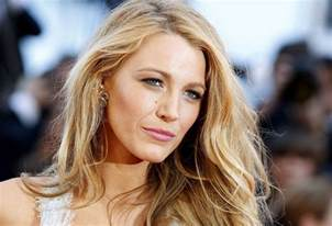 blake lively s cannes film festival style through the