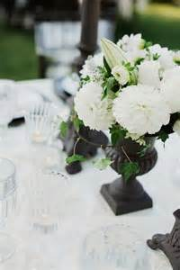 black and white wedding centerpieces black and white wedding centerpieces wedding stuff ideas