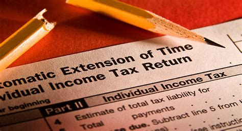 top reasons your tax refund could be delayed colorado tax form top 13 reasons people delay tax returns and ways to file