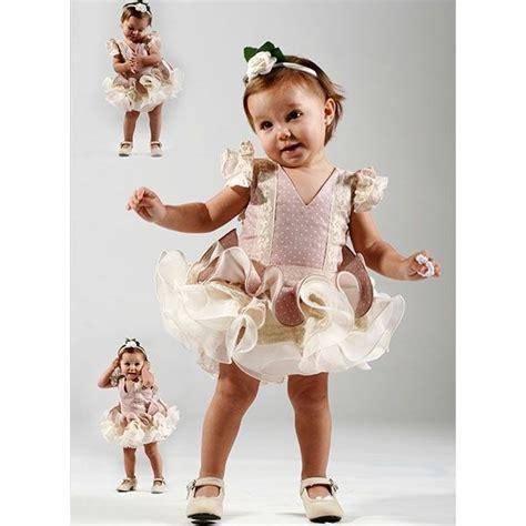 vestidos de gitana de ni a cortos mejores 191 im 225 genes de traje flamenca ni 241 a en