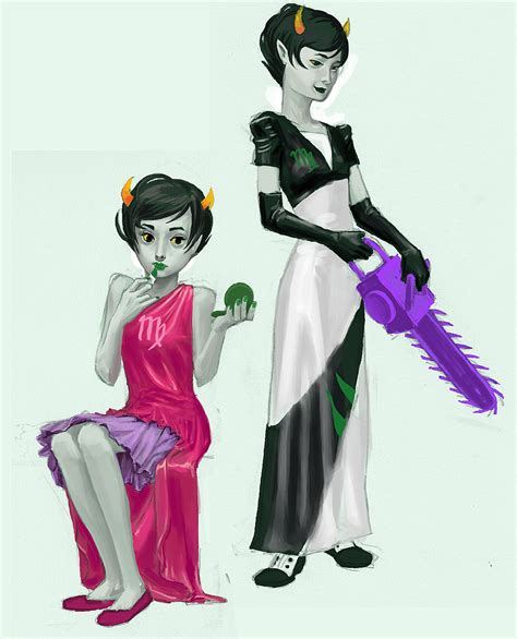 Kanaya Dress kanaya dress www pixshark images galleries