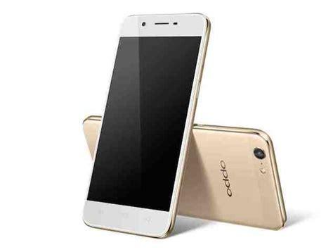 Handphone Oppo A37 Dan A39 perbandingan bagus mana hp oppo a37 vs oppo a39 futureloka