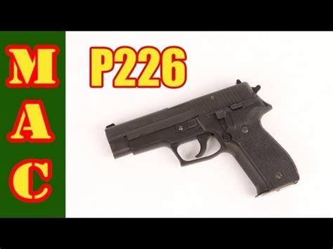 fnx 9 pistol by fnh | doovi