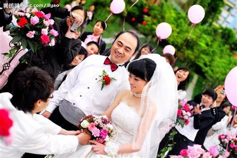 Wedding China by China Wedding Market A Market Maker Cannot