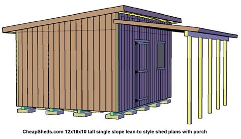Cheap Lean To Shed by Pin Shed Greenhouse Plans Storage On