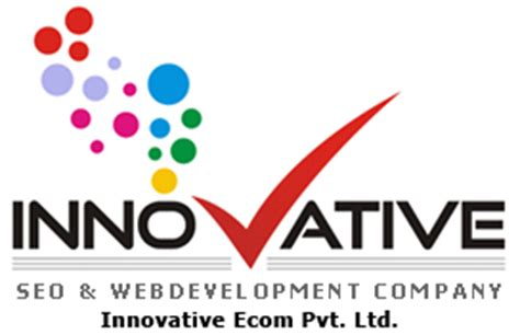 innovative themes pvt ltd innovative ecom pvt ltd web services in rajkot gujarat india