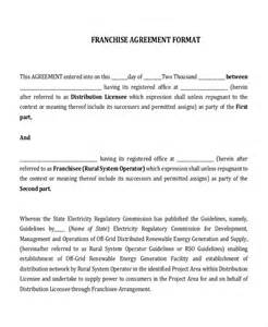 faith contract template 16 agreement templates free sle exle format