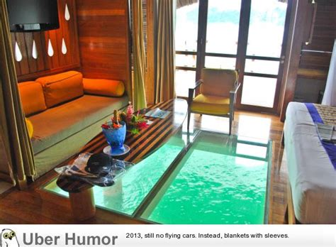 Hotel Bedroom Quotes Hotel Room In Bora Bora Pictures Quotes Pics