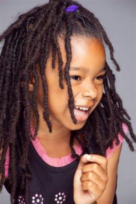 recipe for all natural dread shoo 53 best dreads images on pinterest dreadlocks dreadlock