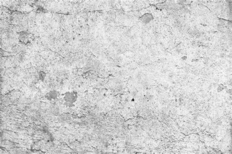 white grunge pattern 5 simple white grunge textures valleys in the vinyl